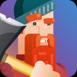 汤姆伐木工安卓版v1.0.0.4