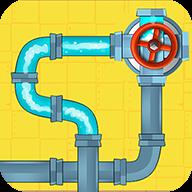 水管连接水管工安卓版v1.0