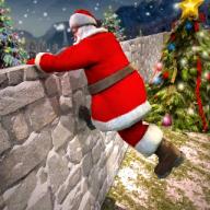 圣诞老人越狱安卓版v1.6