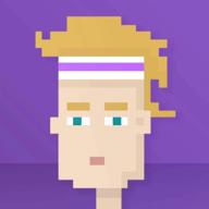 健身房伙计安卓版v1.0(Gym Guy)