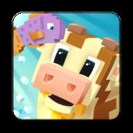 方块农场安卓最新版v1.2.57