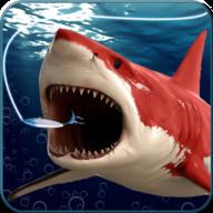 垂钓鲨鱼官方版