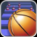 篮球王者官方版