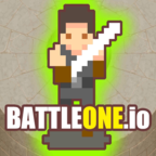 battleone.io游戏安卓版v1.0.6