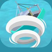 Swirl官方版v1.0(旋涡吞噬)