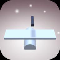 平衡跷跷板手游v1.5