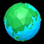 Earth Invade安卓版v0.1