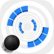 滚动的时空游戏ios版v1.0