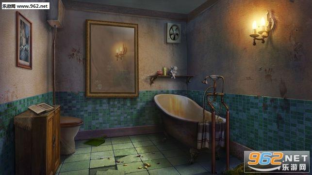 密室逃脱任务第1季游戏_截图3