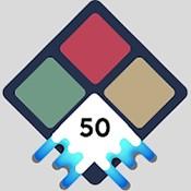 50融合手游v0.0.4 安卓版