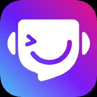 尬聊呗官方版v1.1.5