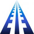 不可思议之路中文版v1.2.4.3