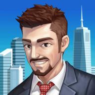 SimLife安卓版v1.0(SimLife从贫民到总统)
