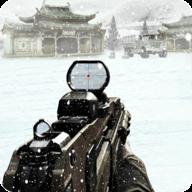 狙击手反击安卓版v1.1.1(Commando Mission)