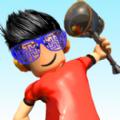 Smasher.io官方版v1.0