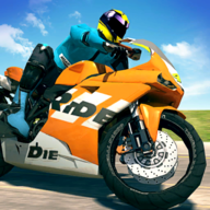 Bike Racing Rider安卓版