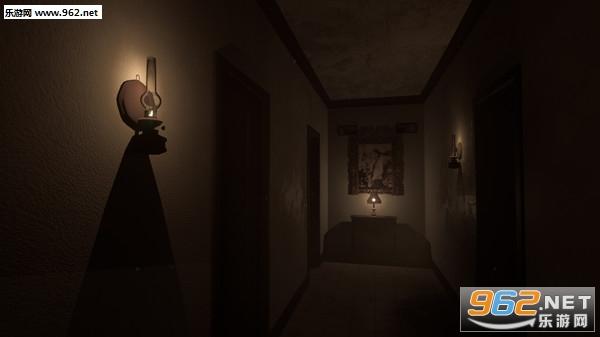 鬼妇:印尼民间恐怖传说PC版截图1