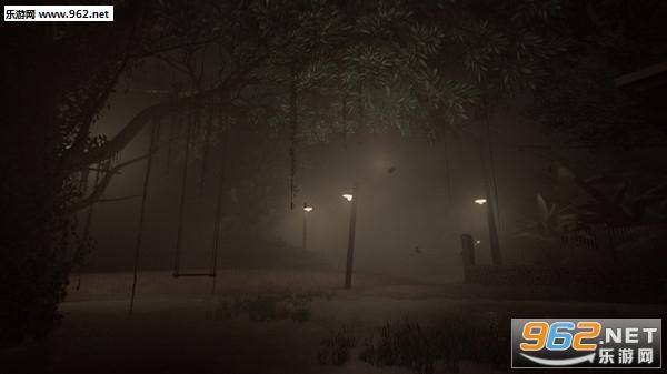 鬼妇:印尼民间恐怖传说PC版截图2
