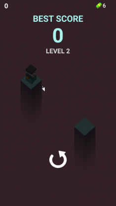 HitGun手机游戏v1.0_截图2