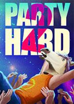 派对杀手2(Party Hard 2)