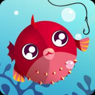 Fish Fish3游戏