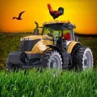 农场模拟器2018安卓版