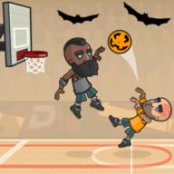 篮球之战安卓版