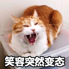 袁隆平还是吃的太饱了表情包图片