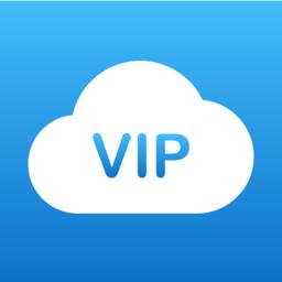 VIP浏览器1.4.3最新版