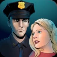 真实模拟侦探游戏