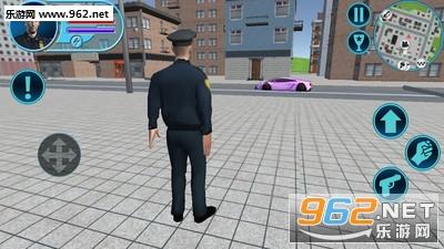 真实模拟侦探游戏v1.0.0_截图2