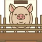 趣赚养猪游戏v1.0.1