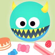 Candy.io官方版v1.0