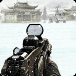 狙击反击安卓版v1.1.1