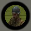 狙击手血战鬼子安卓版