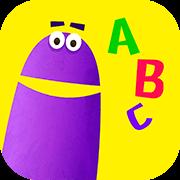 尼可英语软件v3.0.1(5-12岁英语学习)
