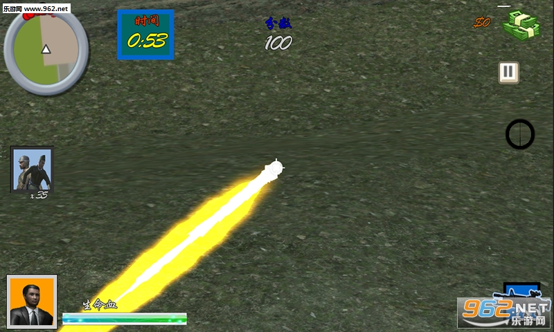 狙击日本鬼子4安卓版v8081.17.9.28_截图1