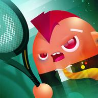 跳跃网球安卓版