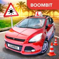 �{校模�M2.6安卓版(Car Driving School Simulator)