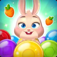 兔子泡泡��2安卓版