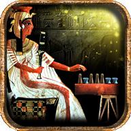 埃及赛尼特棋安卓版