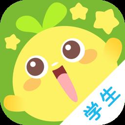 一起小学学生作业appv3.0.4
