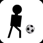 足球小黑人安卓版