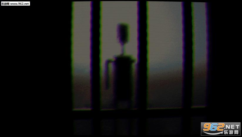 7月迷路的孩子(July the Lost Child)PC版截图4