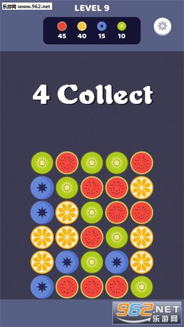 4 Collect官方版