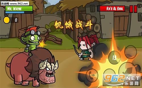 """""""饥饿<a href='http://www.962.net/game/zdyx/' target='_blank'>战斗游戏</a>下载""""/"""