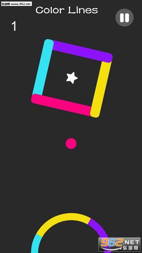 Color Lines安卓版