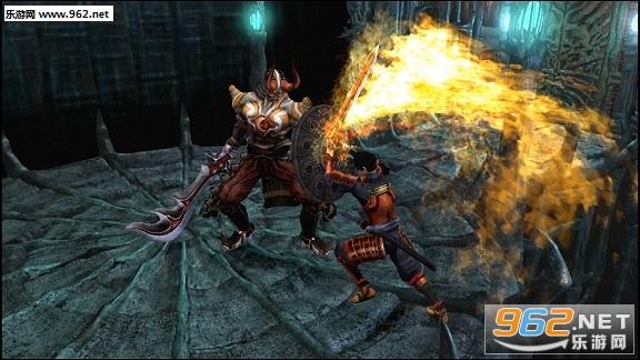 《鬼武者HD复刻版》登录steam平台 2019年1月发售