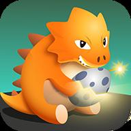 Dinomite.io安卓版v1.1.1