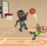 篮球之战完整版